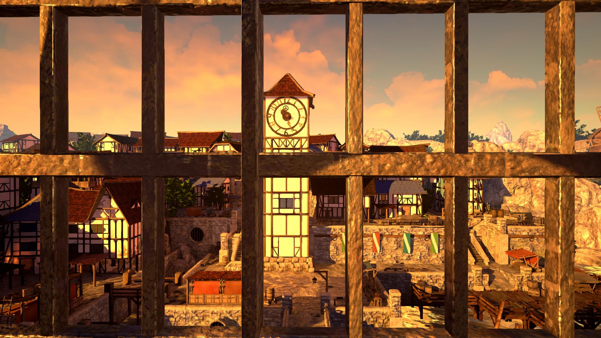TowerRoof1