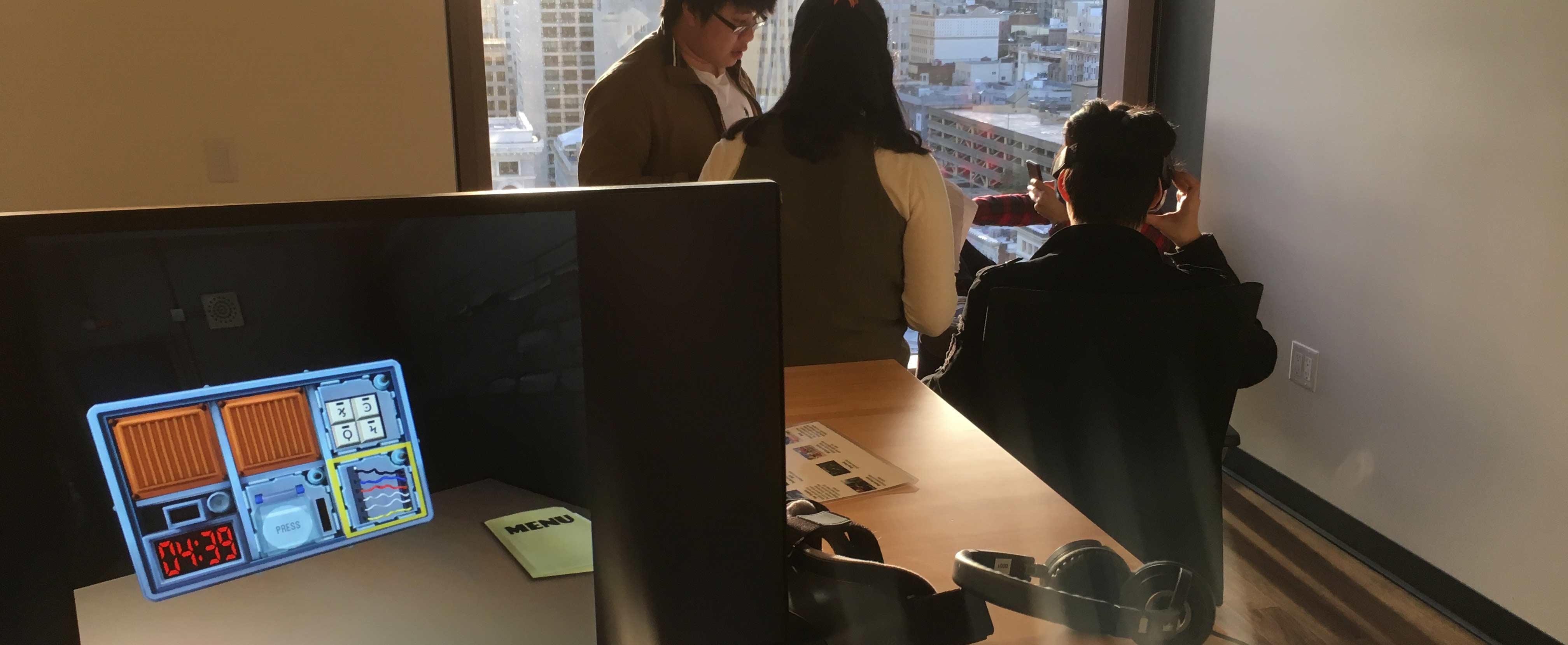 virtual-reality-team-building